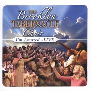 brooklyn tabernacle choir thou o lord